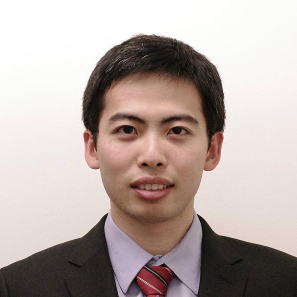 Yutao