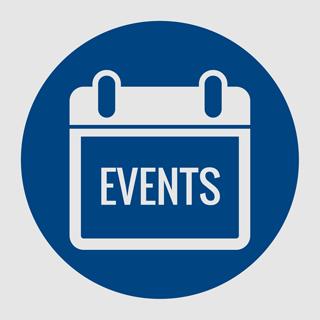 Omniscent Events