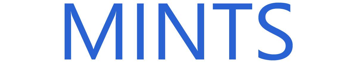 Mints Logo